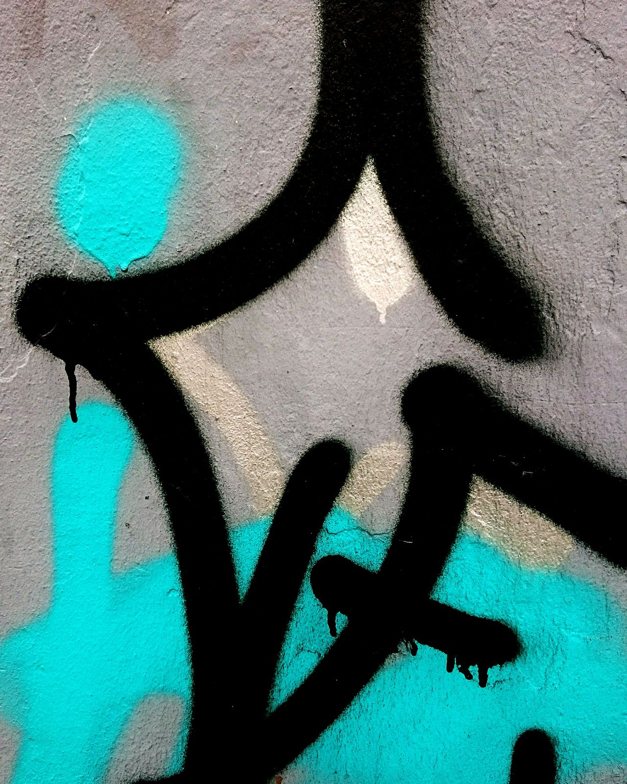 Wall - Building Feature Graffiti Shadow Creativity Multi Colored Mural Full Frame Painted Image Street Art Patterned Urbanphotography Streetphotography Backgrounds Textures And Surfaces Building Exterior Spraypaint Aerosol Graphic Textured