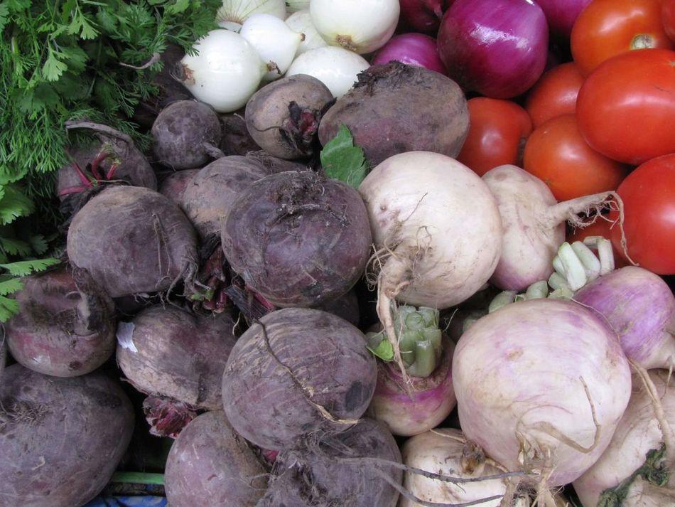 Abundance Vegetable Mercados Coloridos Eye4photography  Eyeem Market Composition