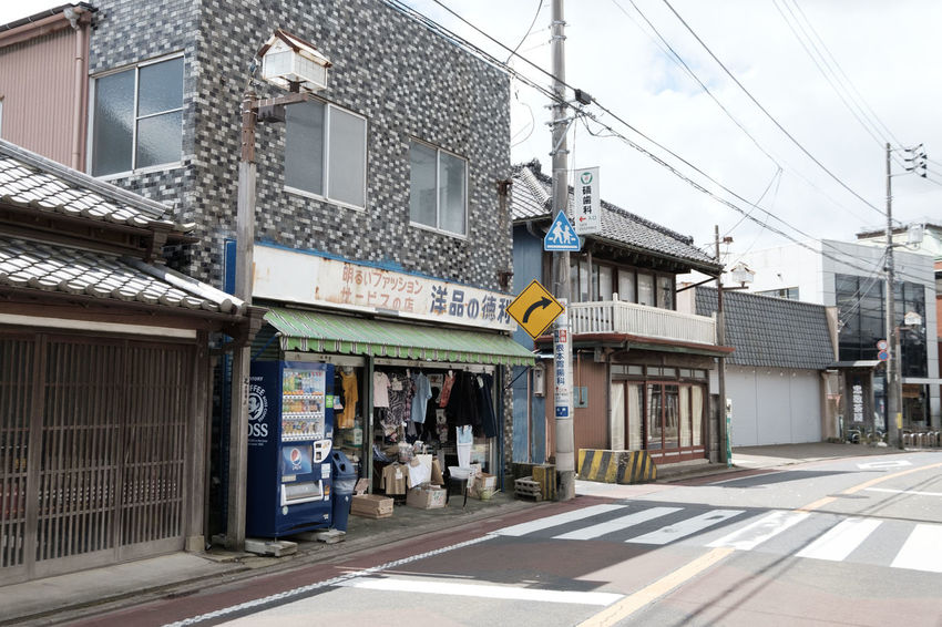 佐原 Cityscapes Fujifilm Fujifilm X-E2 Fujifilm_xseries Japan Japan Photography Japanese Culture Sawara Katori City Street 佐原 小江戸佐原