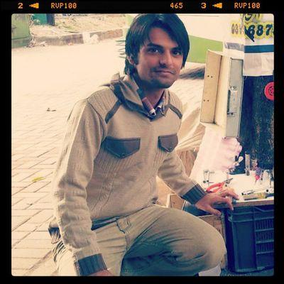 University Life Great Day enjoying study friends fun love insta l4l f4f follow me
