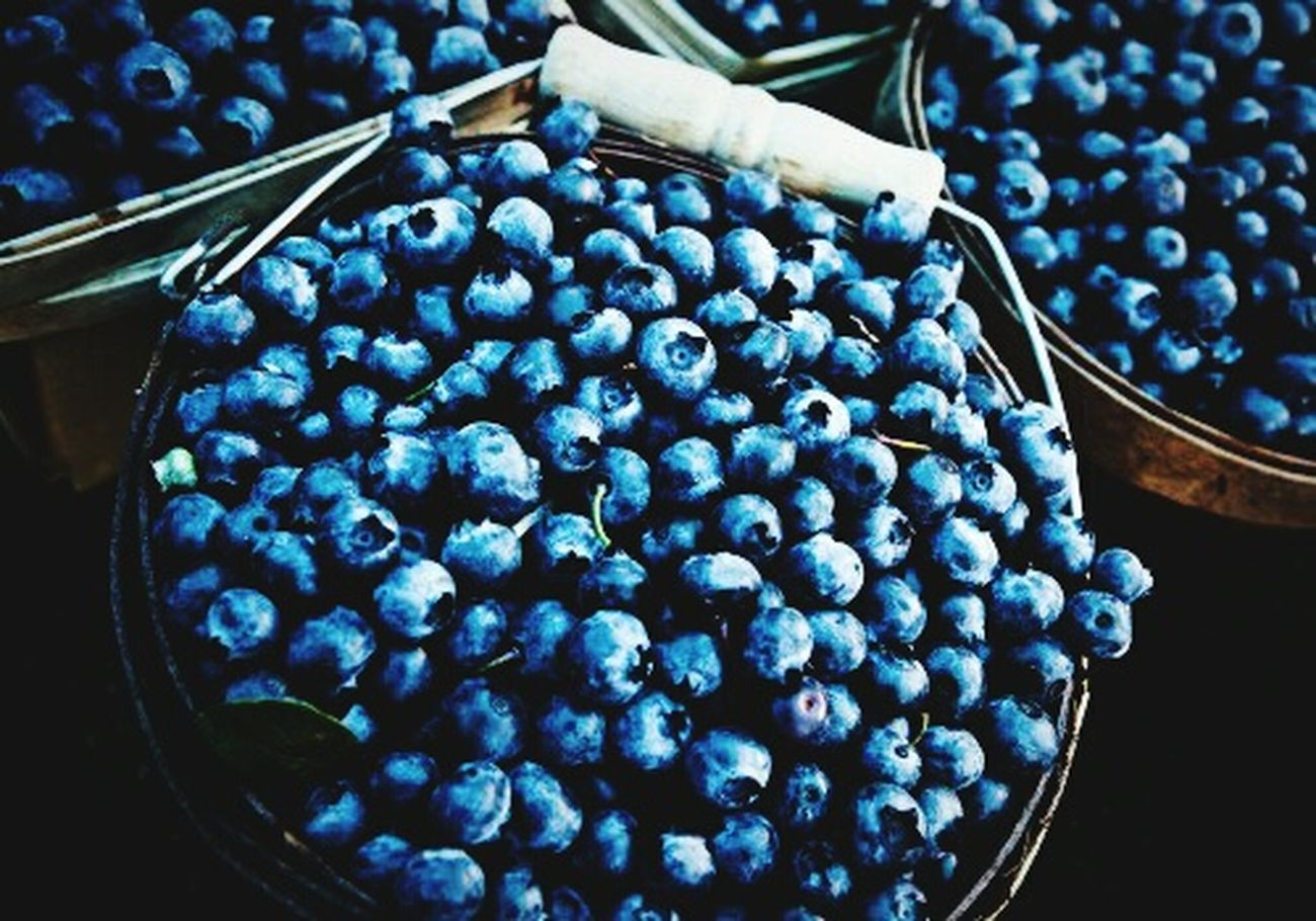 Blue Blackberry Photography Dayandnight Night Lights Urban Geometry Urban Nature Nature Photography Nature_collection Traveling Good Times London United Kingdom Kindom Countryside Life Notes From The Underground Myworld Holiday Blue Sky Deep Blue Berries Collection Berries Seaside Shadow