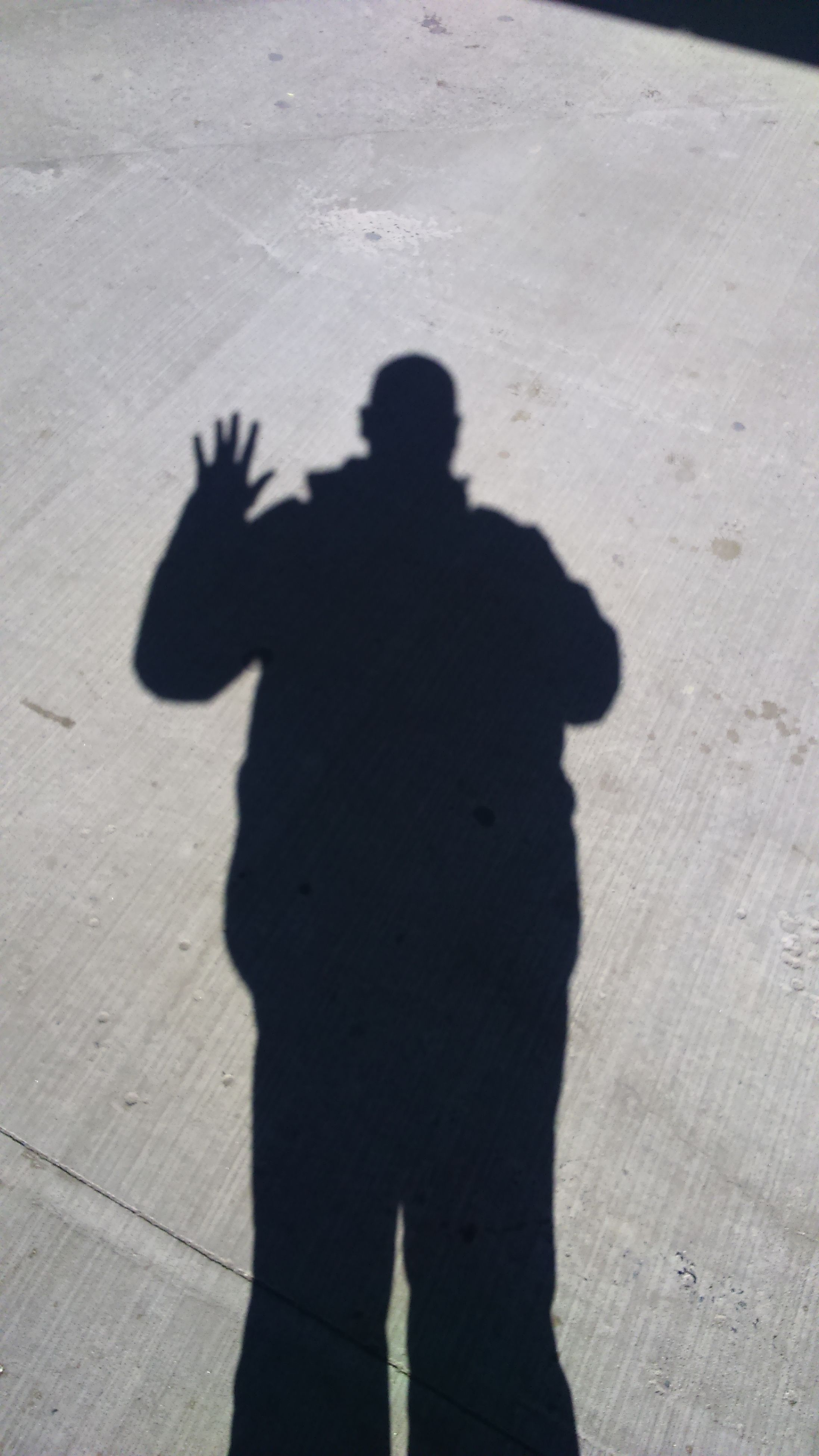 shadow, focus on shadow, high angle view, sunlight, lifestyles, silhouette, men, leisure activity, walking, unrecognizable person, full length, outline, outdoors, day, street, standing, person