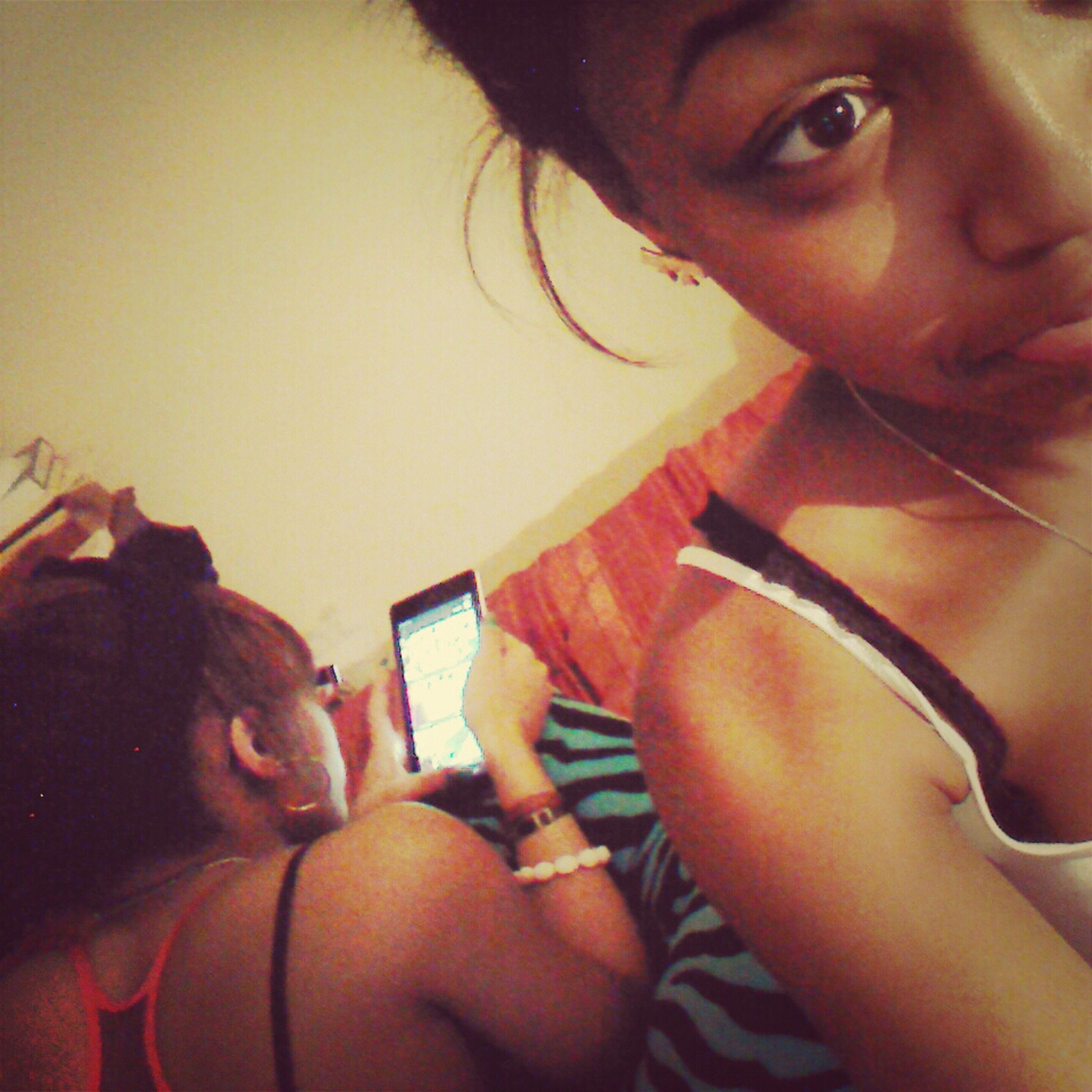 We Uglywith It♥
