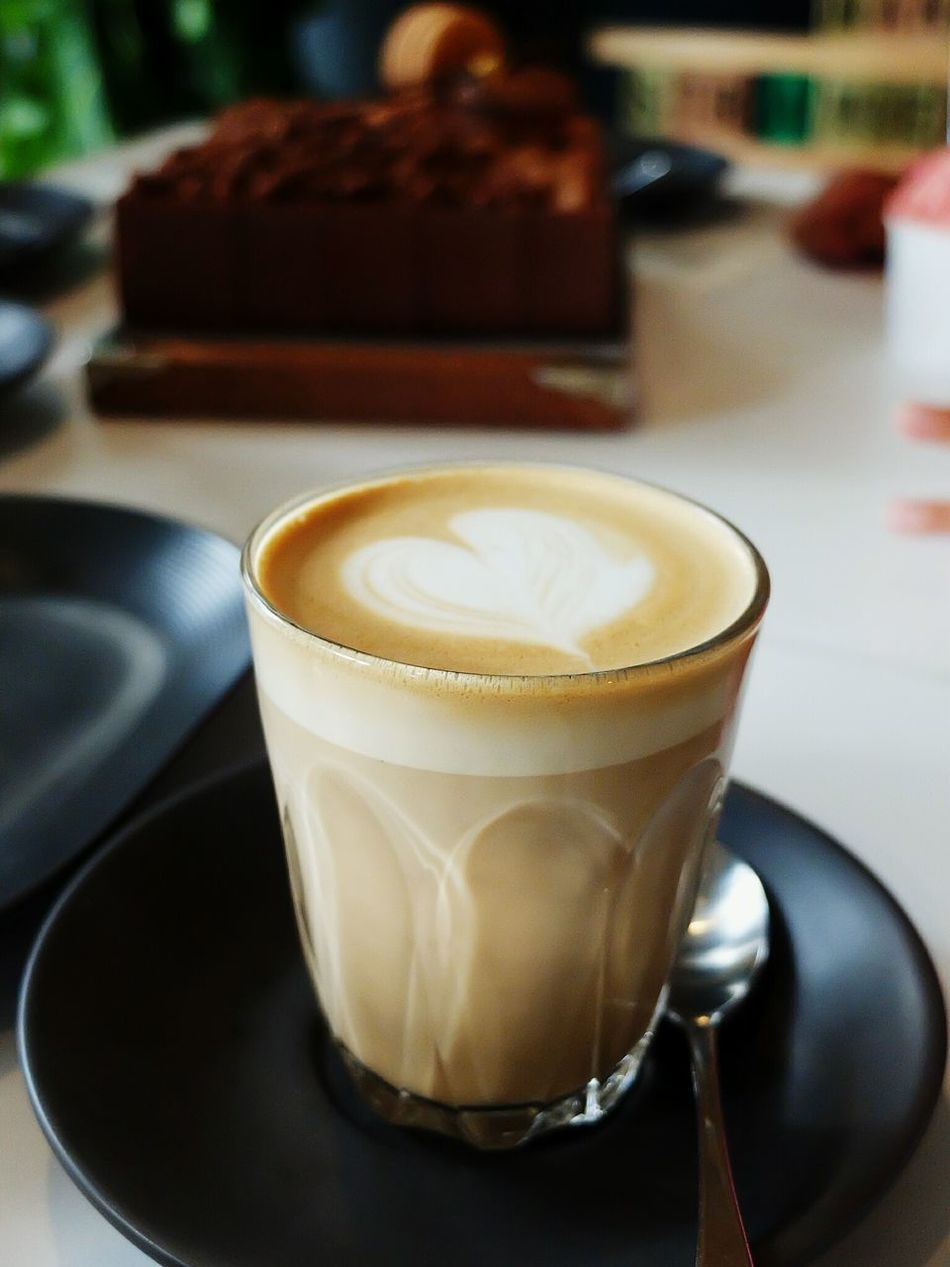 WanDerFull Travel Coffee Flatwhitecoffee Australia