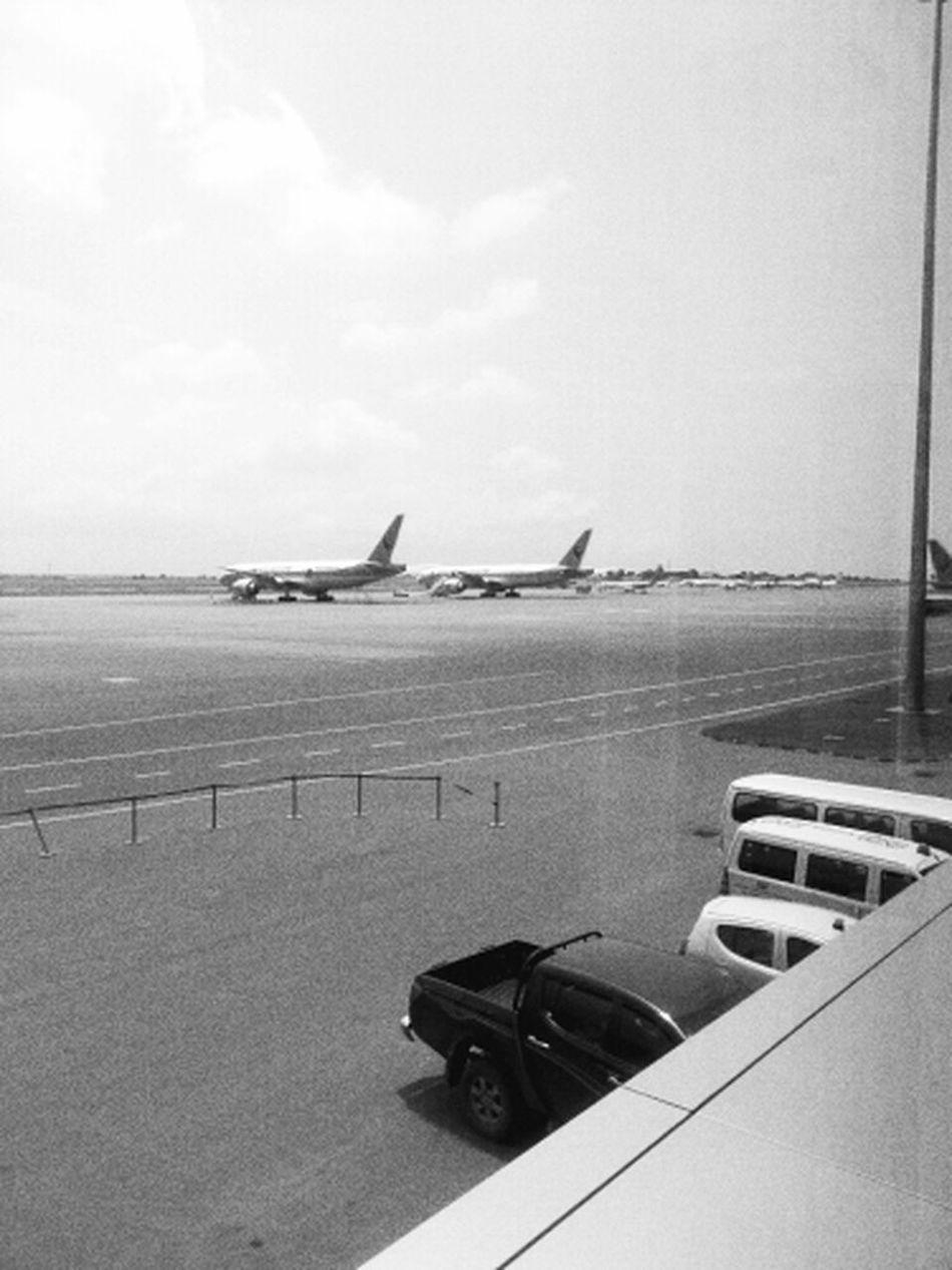 Luanda International Airport Angola Luanda Africa AO