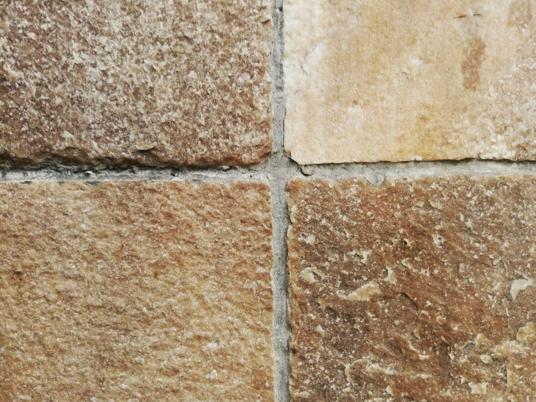 Division Telling Stories Differently Sand Rock - Object Tiles Solid As A Rock The Purist (no Edit, No Filter) Less Edit Juxt Photography Wall - Building Feature Architectural Detail Granite Minerals Color Palette Beautifully Organized Minimalist Architecture