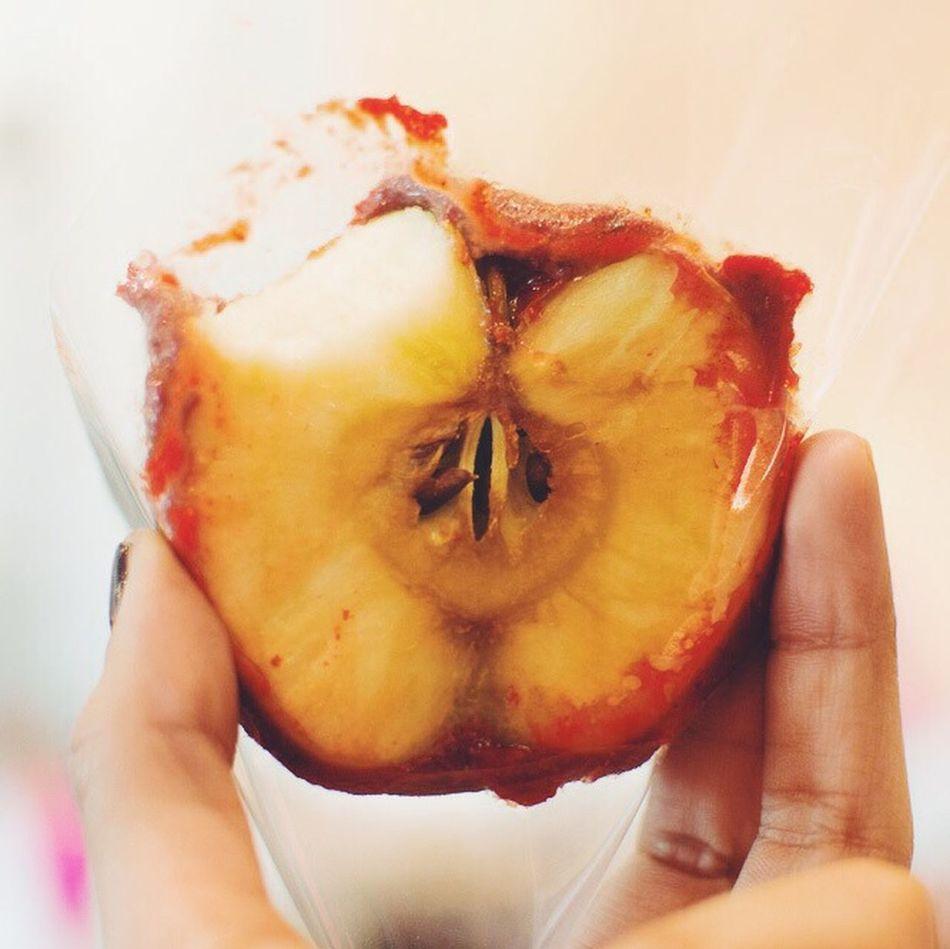 Apple Photo♡ Cool Byjimenazhu