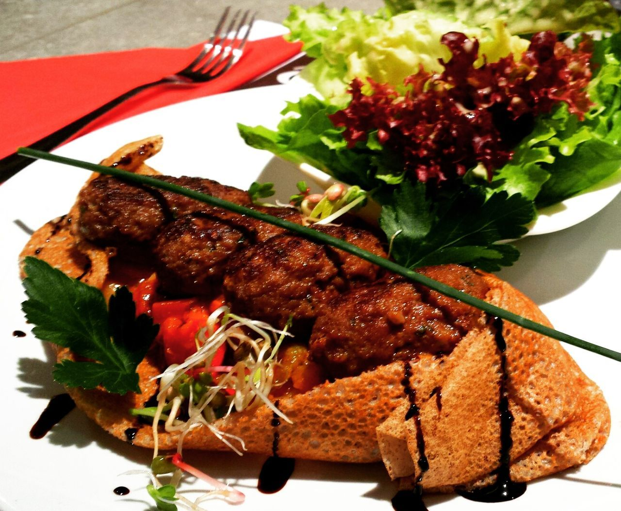 Food Food And Drink Day Cheatday Fitness Fitness Training Cuisine Cuisine_captures Cooking French Colmar, Alsace, France