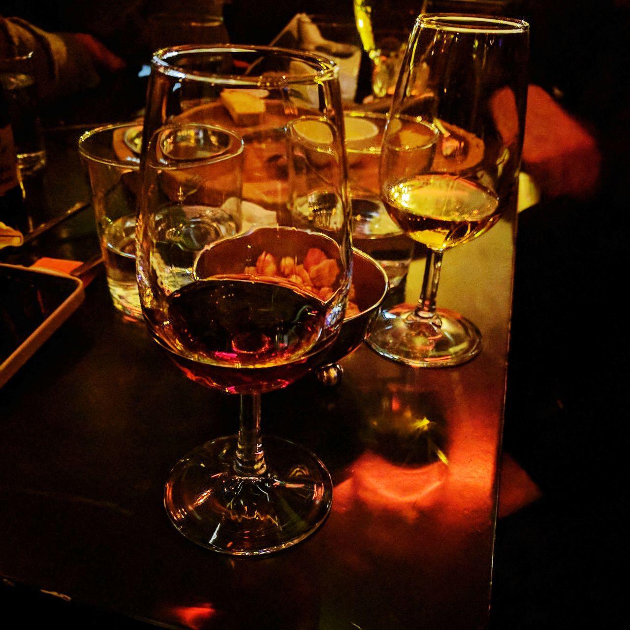 Alcohol Drink Drinking Glass Night Nightlife Hard Liquor Whisky Taste Drinking Burbon Burbonwhiskey Bar Whiskey Hanging Out EyeEmNewHere