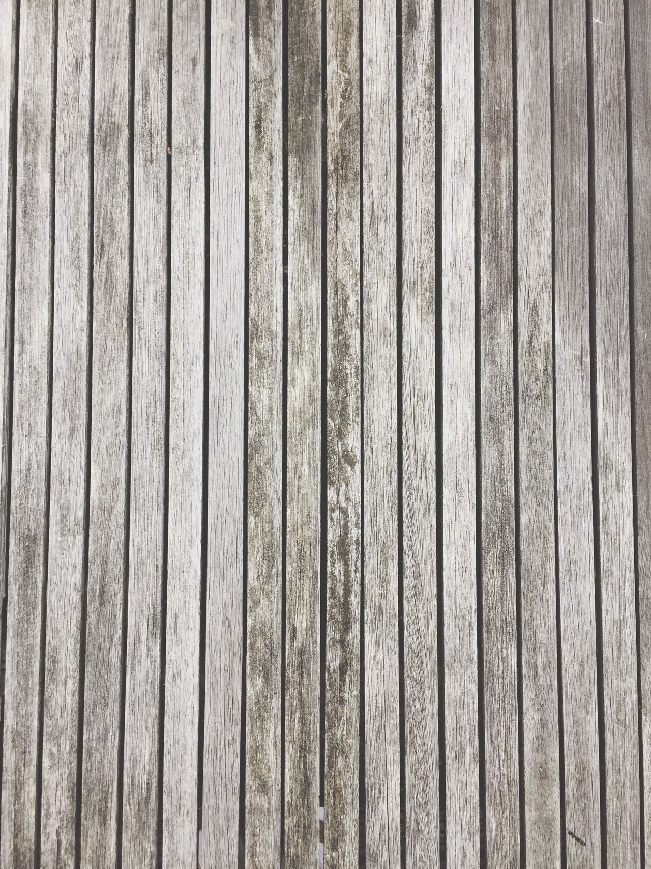 Backgrounds Wood - Material Pattern Textured  Material Close-up Abstract Hardwood Striped Wood Grain Weathered Outdoors