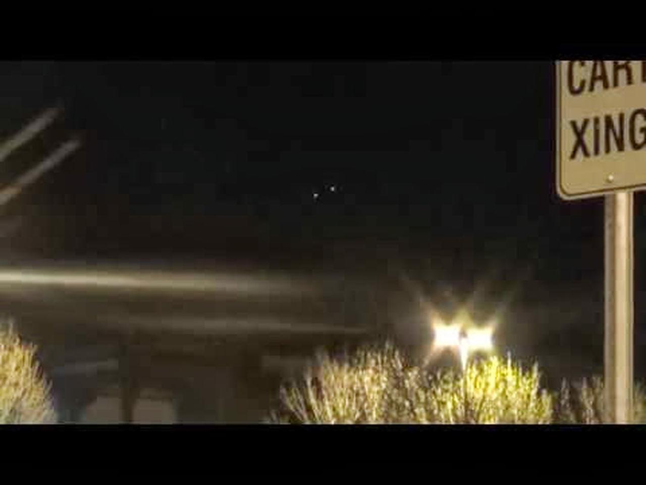 G+ Stalker Ufo There Here Ufo Roxannreyes75.com UFO Sightings Vallejo,ca