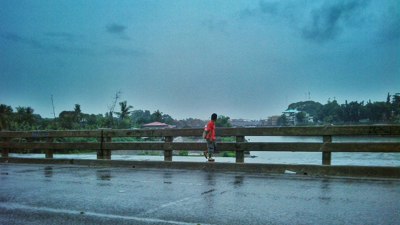 Water proof.. Rainy Weather Walking In The Rain Random Shots
