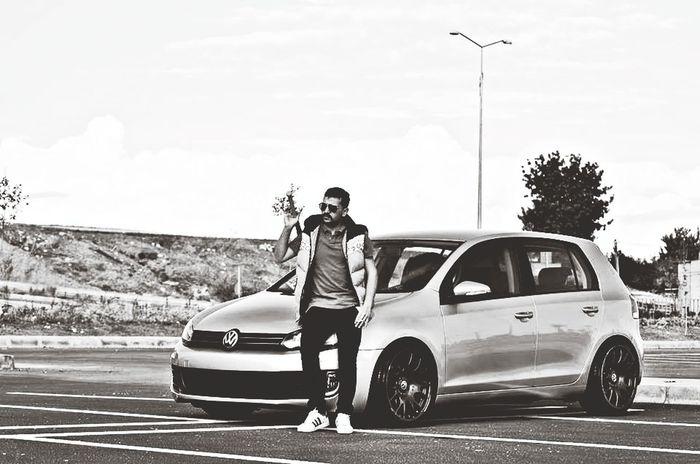 Gangsta Hip Hop Badboy Freestyle