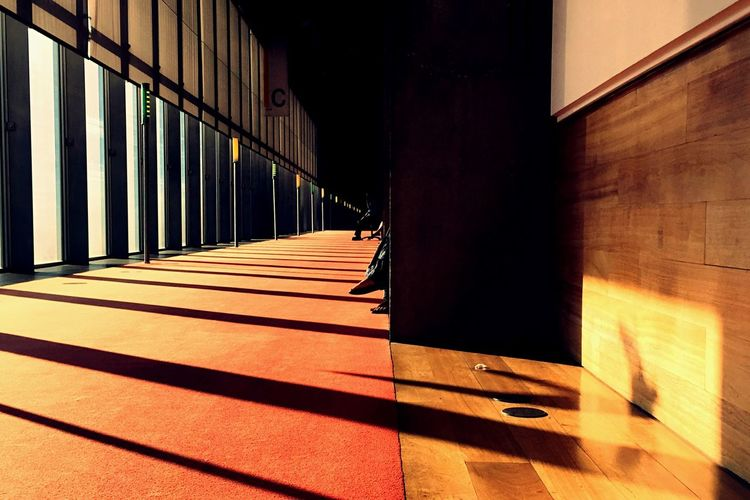 French National Library Creative Light And Shadow Light And Shadow Shadow Shadows Architecture Open Edit Geometric Shapes Lines Learn & Shoot: Leading Lines