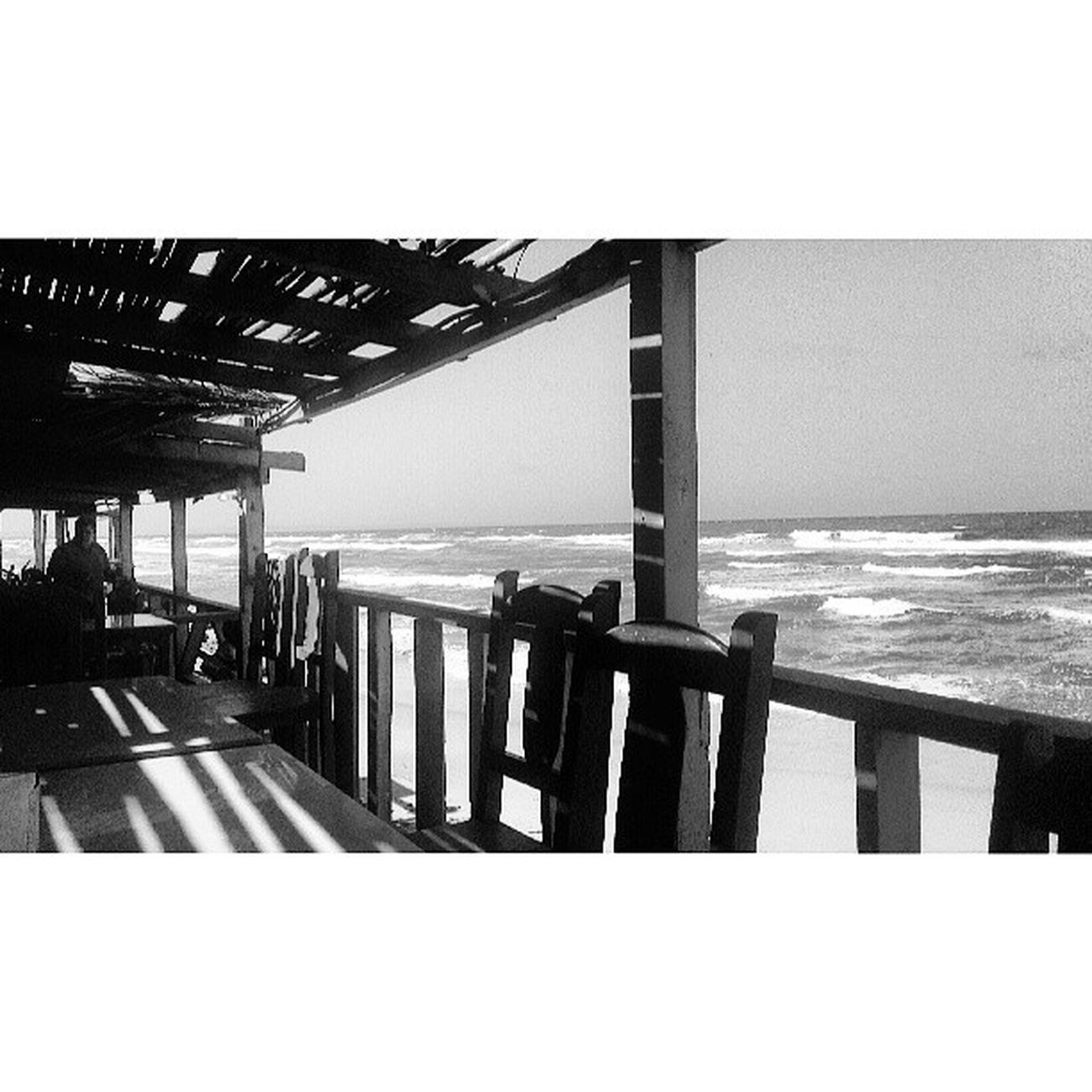 Bocadearoa Playa