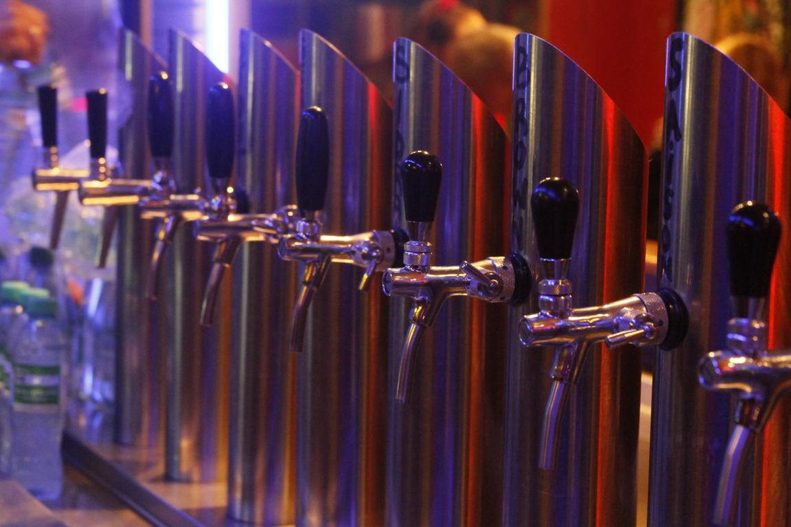 Alcohol Alcohol Bottles Artesanal Artesanal Beer Artesanalbeer Bar Beer Beer Bottle Beer Factory Beer Festival Beer Glass Beer O'clock Beer Time Beers Cerveja Cervejaartesanal Cerveza Cerveza Artesanal Cervezaartesanal Cervezas Homebrew Homebrewing IPA Scotch Scottish