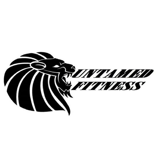 Watch this space........ Bythehorns GymRat GymLife Fitfam fitness trainhard trainhardfighteasy gainz shredded shredlife igfitness instafit instafitness gohard painandgain gainchanger boutthatlife aesthetics aestheticsarmy aestheticbeast gymflow pump gymfreak naturalbeast youcantflexcardio
