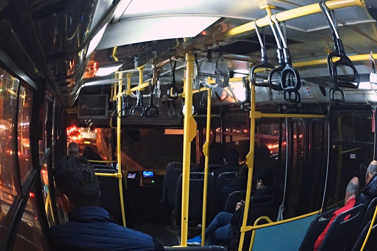 Fisheye in the bus Istanbul Turkiye Istanbullovers Istanbul #turkiye Istanbul City Istanbuldayasam Bus Otobus Fisheye FishEyeEm Art