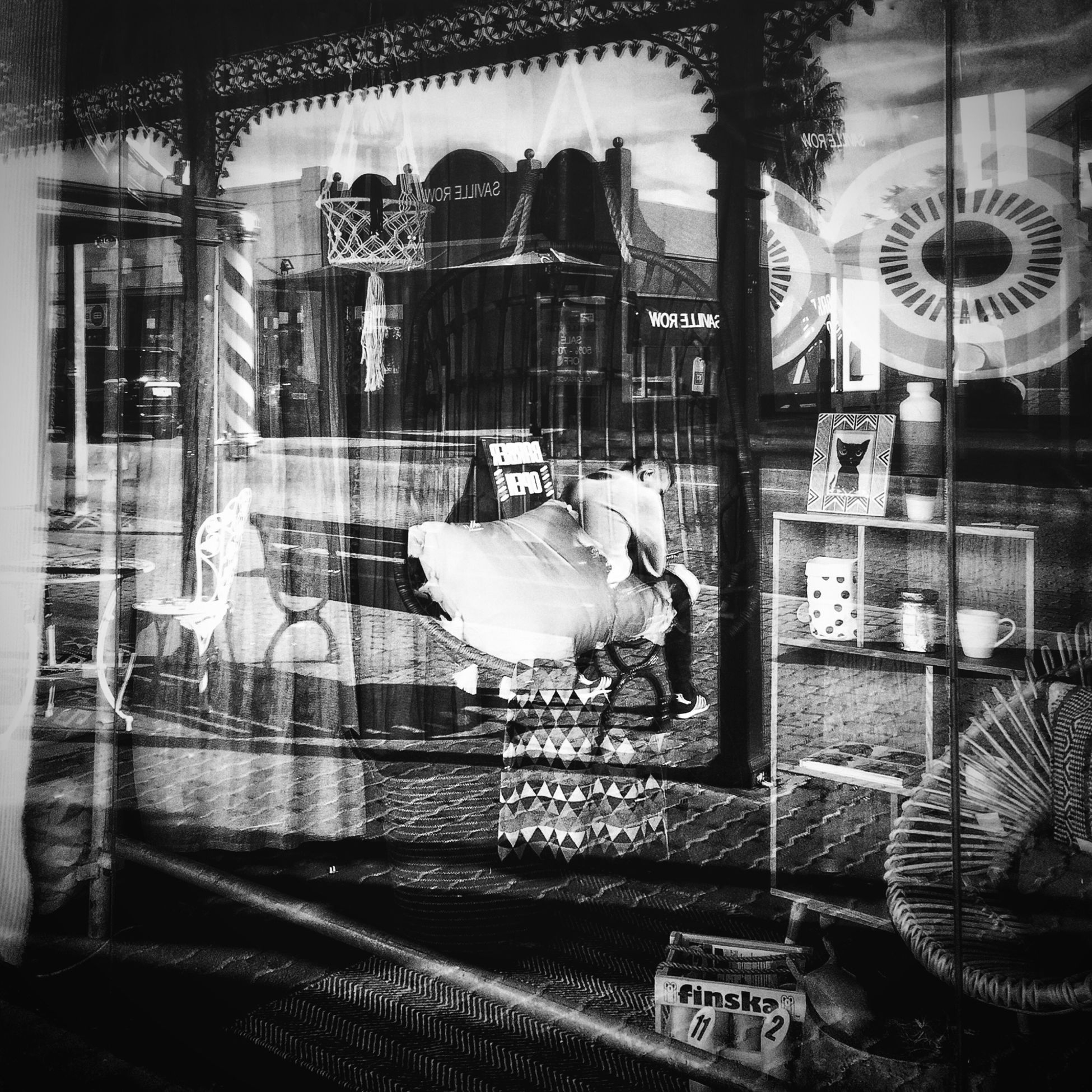 Untold Stories Streetphotography Everybodystreet Street Life Australia Black & White IPhoneography Urban Lifestyle Eye4photography  Reflections