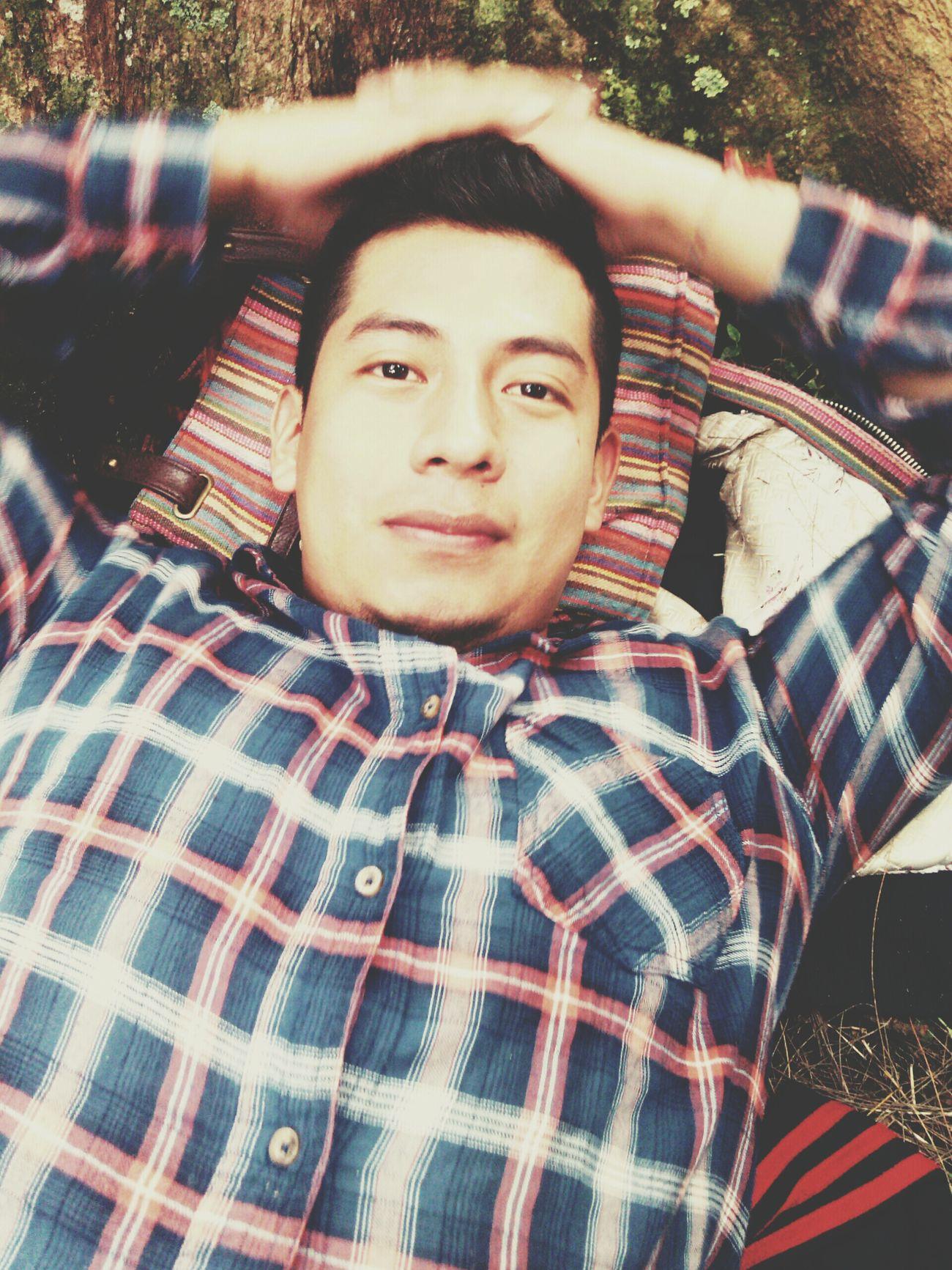 my sweet love Relaxing LovingMyBoy Catitos Chulos! I Love U Chris Chris&cleli Amo A Mi Chulo