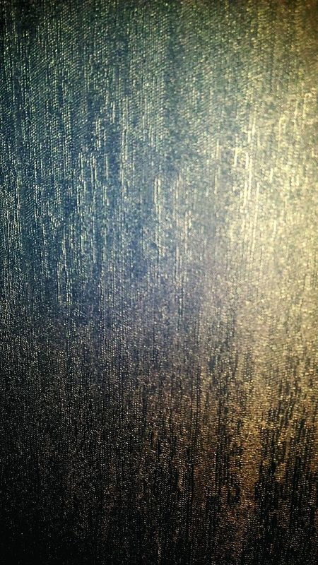 Textured  Backgrounds Pattern No People Abstract Fon Textures And Surfaces Texture Textures And Patterns Textures And Colors