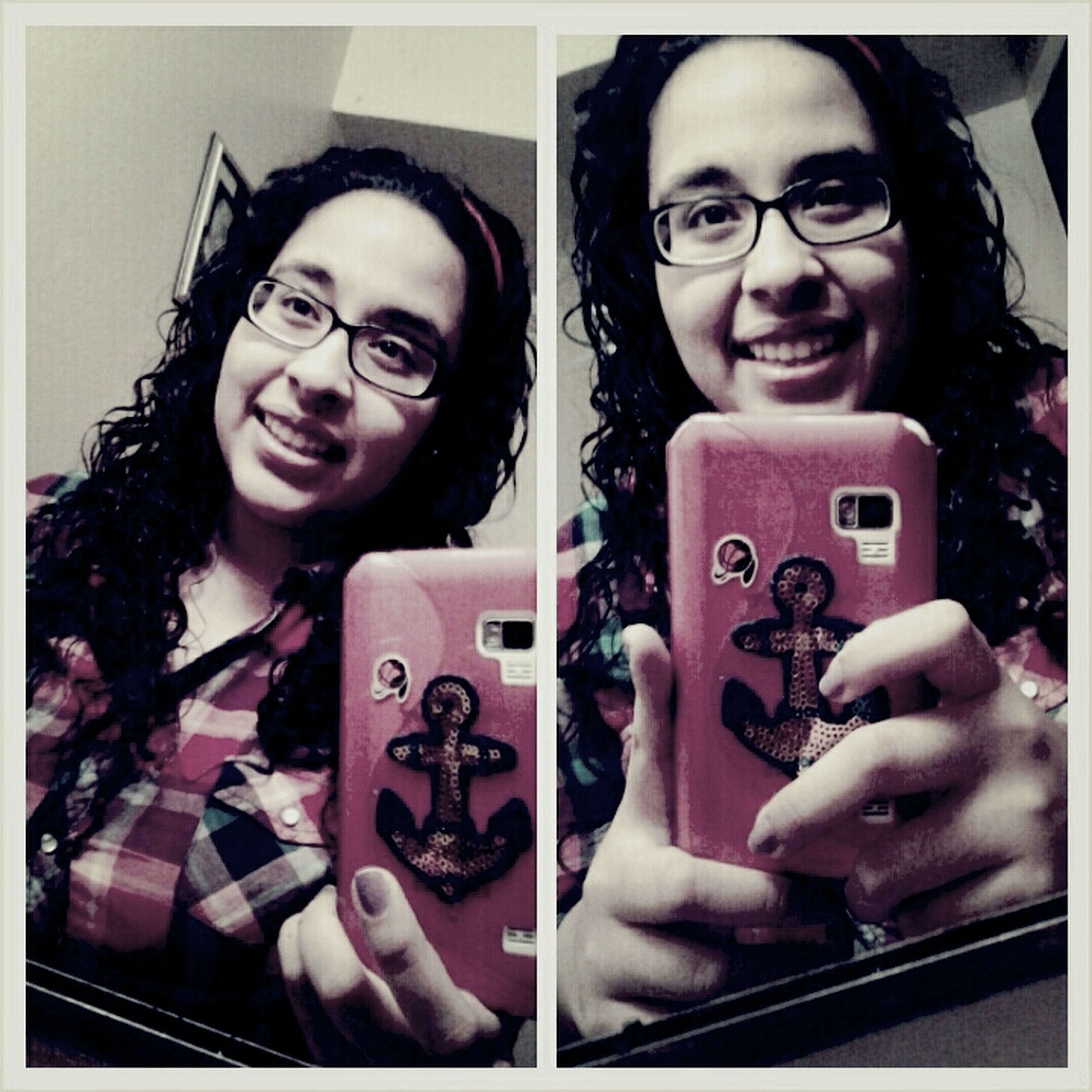 Hair Today (: >>>