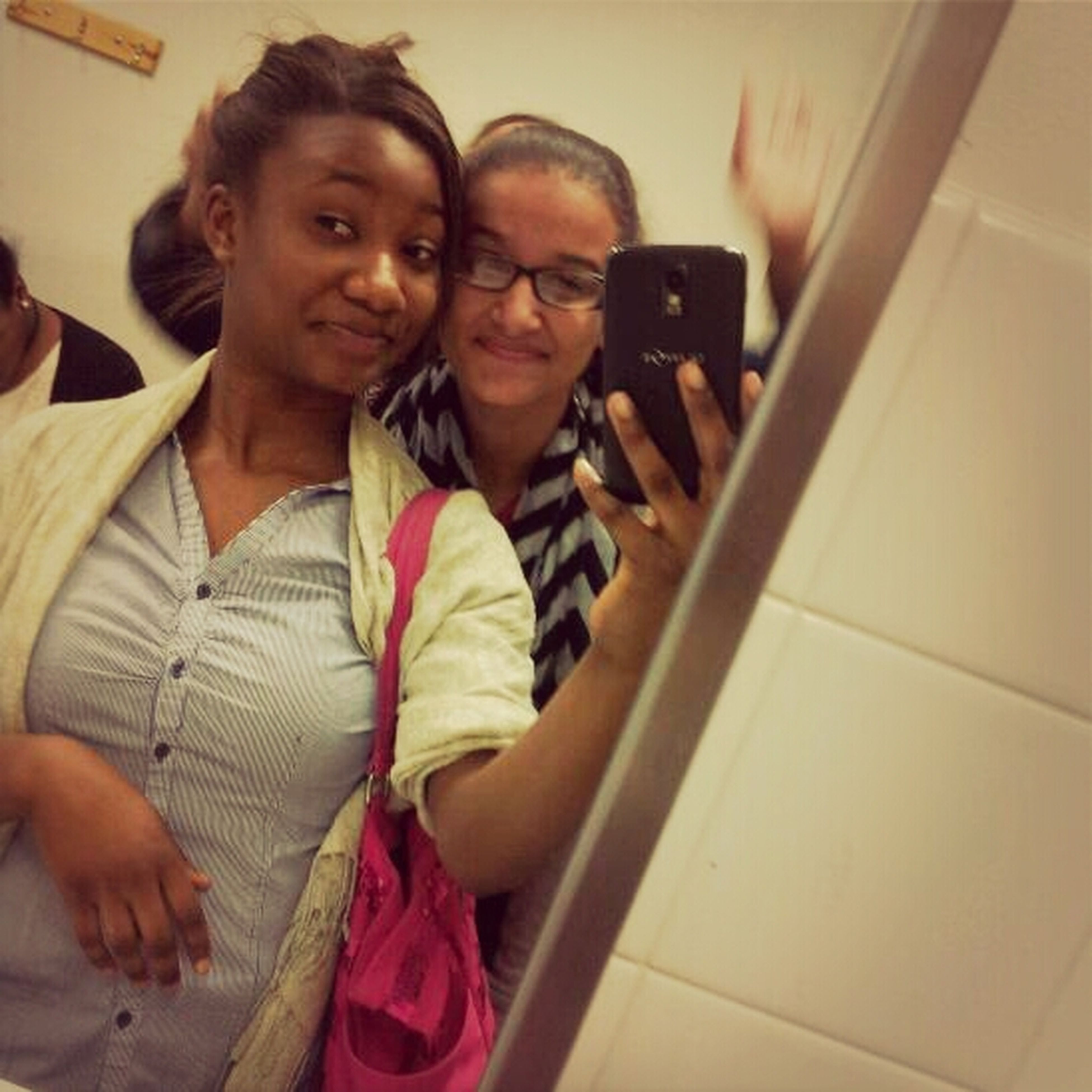 Me And Nada