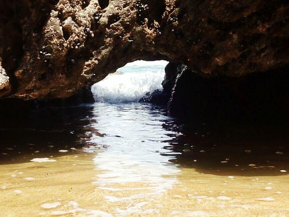 Secret views. Discovering Places Sea Enjoying The Sun Swimming Libertadautentica Enjoying Nature This Is LIFE Lovethesun