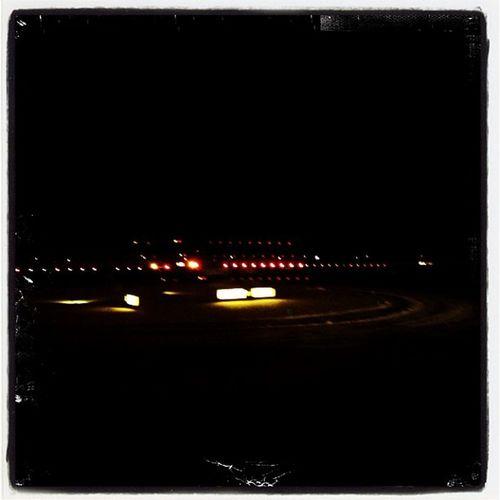 #arlandaairport Arlandaairport