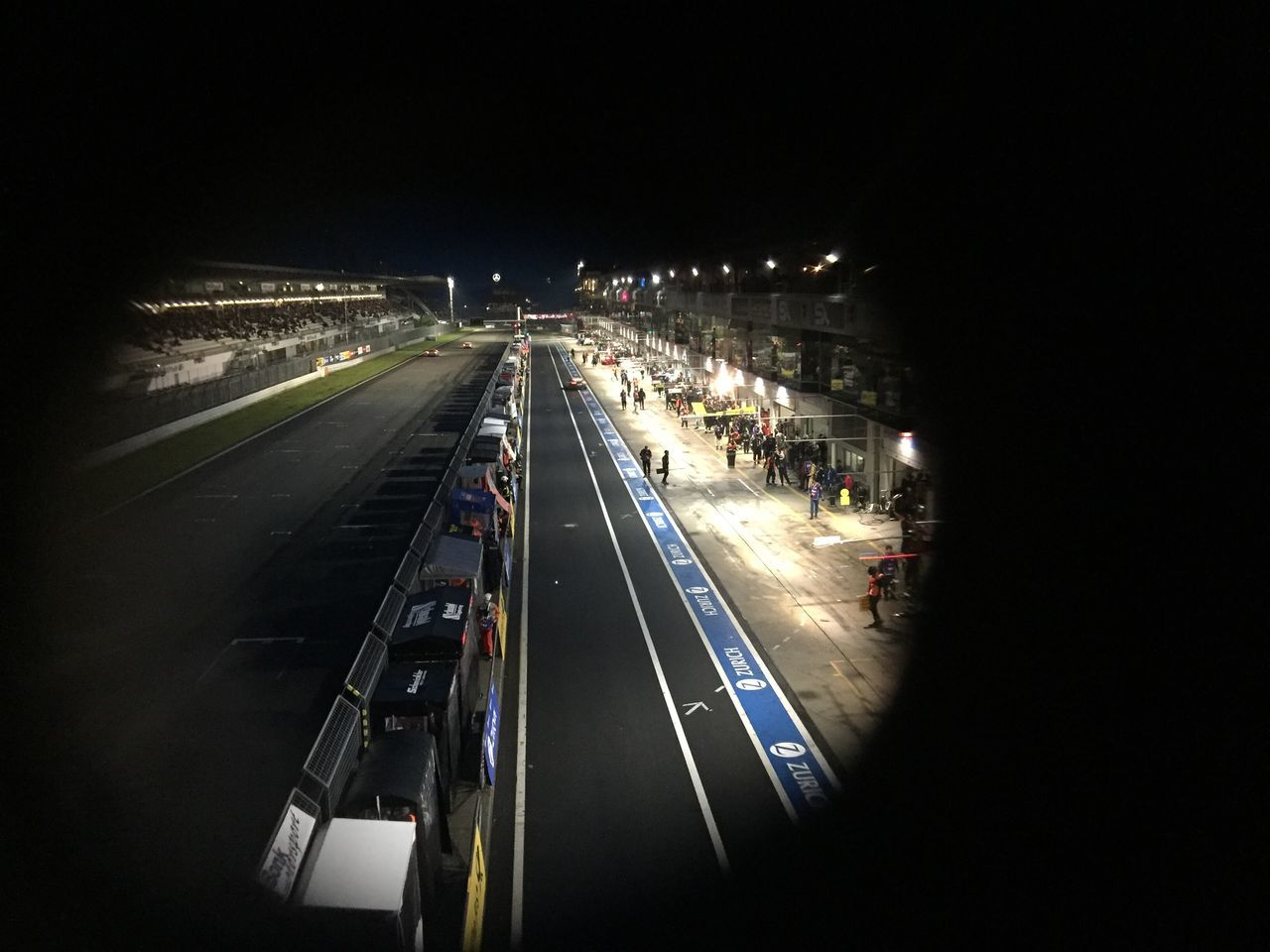 24h Race IPhone Photography Nuerburgring EyeEm Gallery Autorennen Car Racing Boxengasse Boxensto Pitlane Racing Racing Car