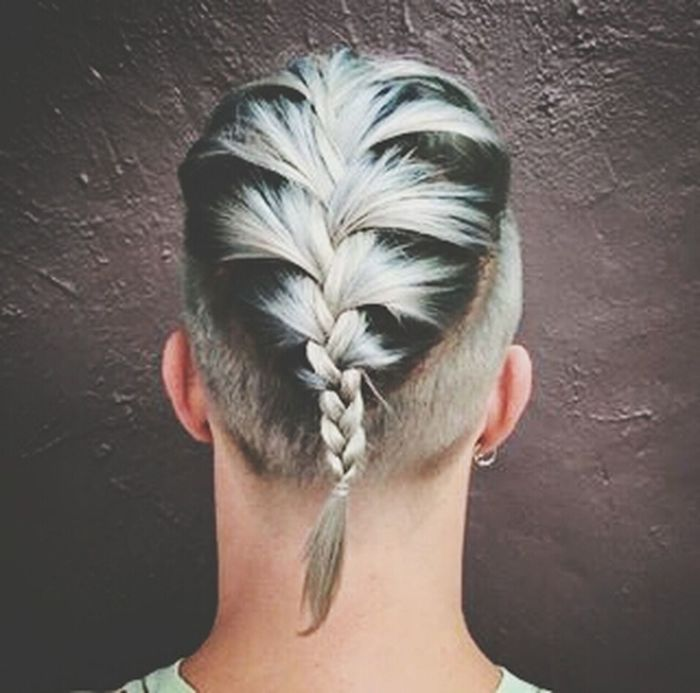 This ! Hairstyle Goal Welcome2016 Welcome2015withloveandjoy