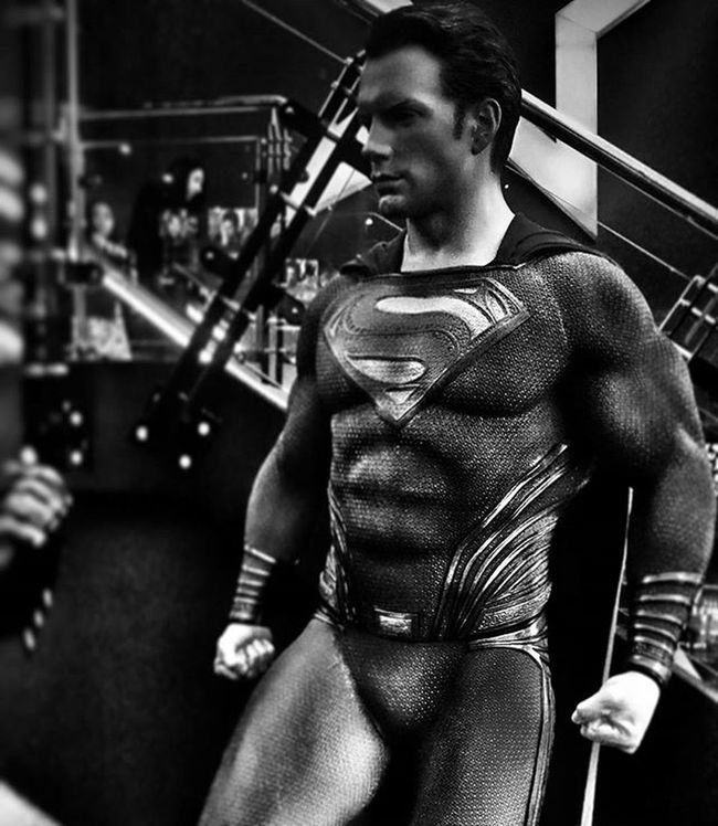 Can't wait to see the film on Saturday Superman Batmanvsuperman Cineworld Cineworldunlimited 3D 4DX Sheffield Movietime  Film Bandw