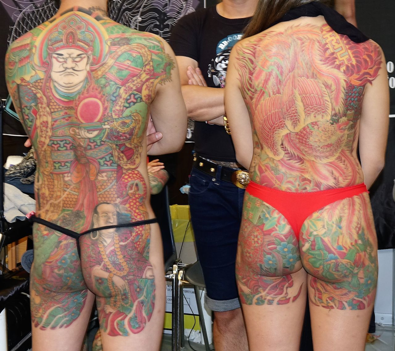 Tattoo Tattoo And Art Live Exhibition Tattoo Art Tattoo Artist Tattoo Design Tattoo Girl Tattoo Life Tattoo ❤ Tattooart Tattooartist  Tattoodesign Tattooed Tattooedgirl Tattooedgirls Tattooedmen Tattoogirl Tattoogirls Tattooing Tattoolife Tattooman Tattoomodel Tattoomodels Tattoos
