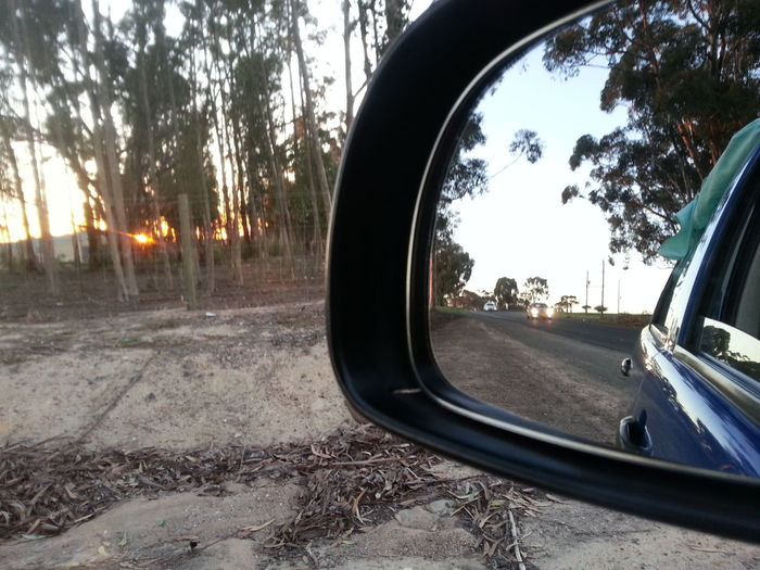 Long Drive Ahead Pulled Over To Rest Sleeping In My Car Sunset Hope Outdoors Peaceful Nature Lover Good Night Last Rays Of Sunlight Tranquility