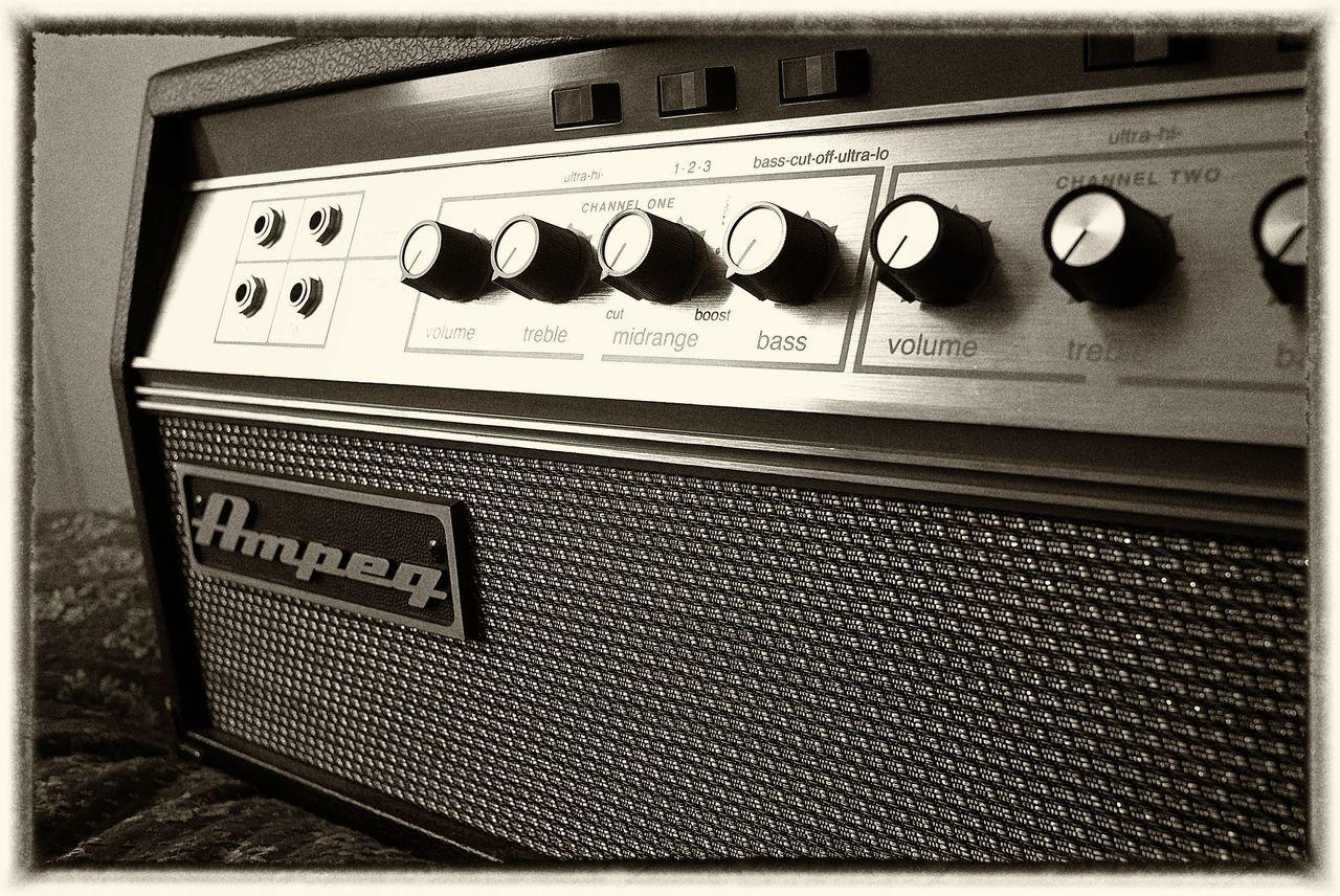 All Tube Amplifier Ampeg  Ampeg Svt Vr Bass Amplifier Bass Guitar Bass Player Leicacamera Svt  Svt Vr Tube Amplifier Valve Amp