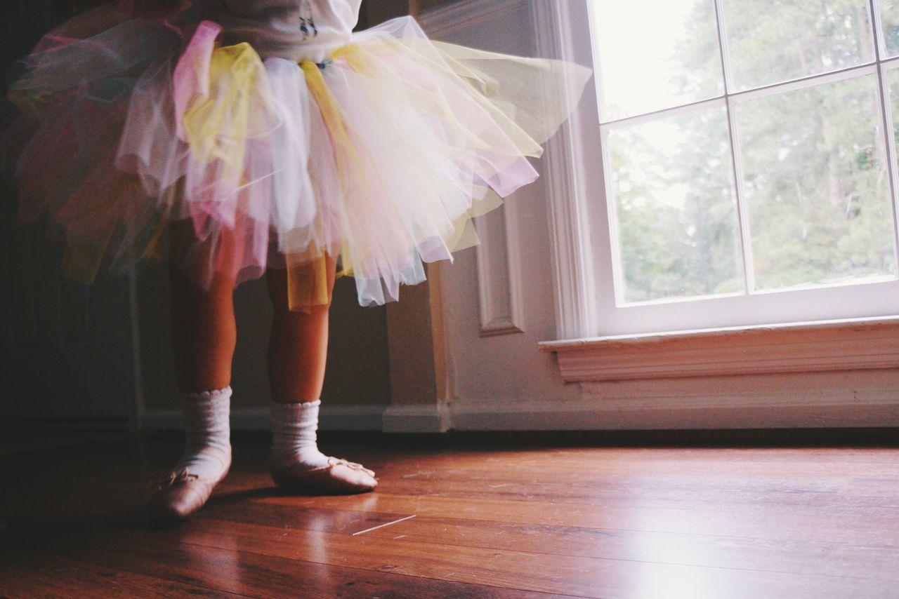 Beautiful stock photos of ballet, Architecture, Arts Culture And Entertainment, Ballerina, Ballet