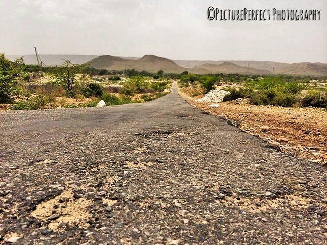 Taking Photos Hello World Photography Love #Driving #Rajasthan