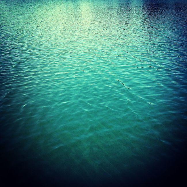 Lake Oswego Water Lakes