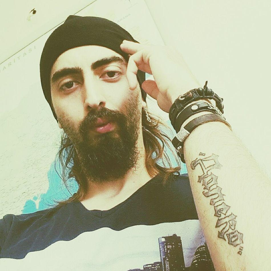 Tattoo Mersin Mezitli Küpe