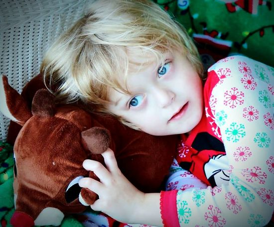 Christmas Around The WorldKentucky USAMy Winter Favorites My Best Photo 2015 Color Portrait Portrait Photography RePicture Growth Holiday Beauty Showcase: December Pajama Party Not Your Usual Holiday Photo Reindeer Sighting Reindeergames