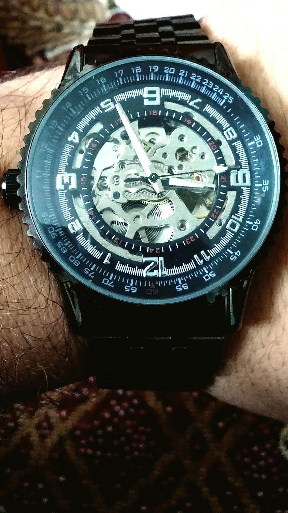 Dappertime I Love Watches! Love Watches Luxury Watches Eyeemphotography DapperTime Beauty❤ Mysexywatch EyeEmBestPics