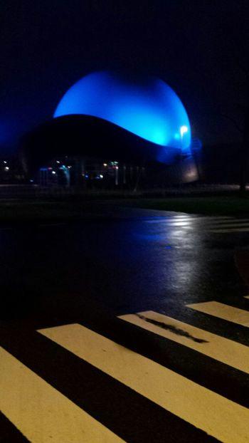 Groningen Nightphotography Taking Pictures NoEditNoFilter