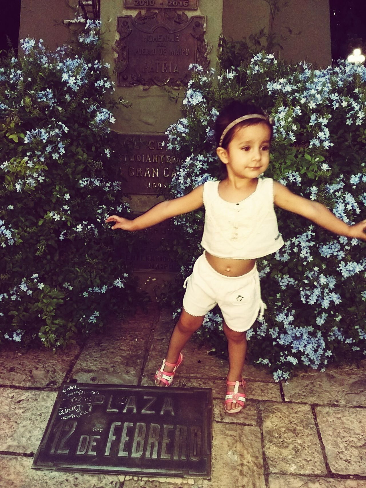 Paisajes Argentinos Belleza Mi Princesa♥