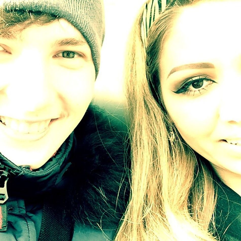 Katiel Khalif Brother Sister Family Family❤ Lovely Instagood Bro Fun #smile 😍😍😍😍😜😜😜🙋🙋🙋