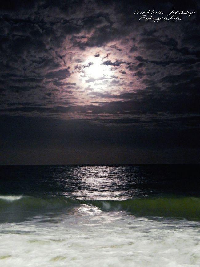 Brasil ♥ Nikonphotography Happy :) Beachphotography
