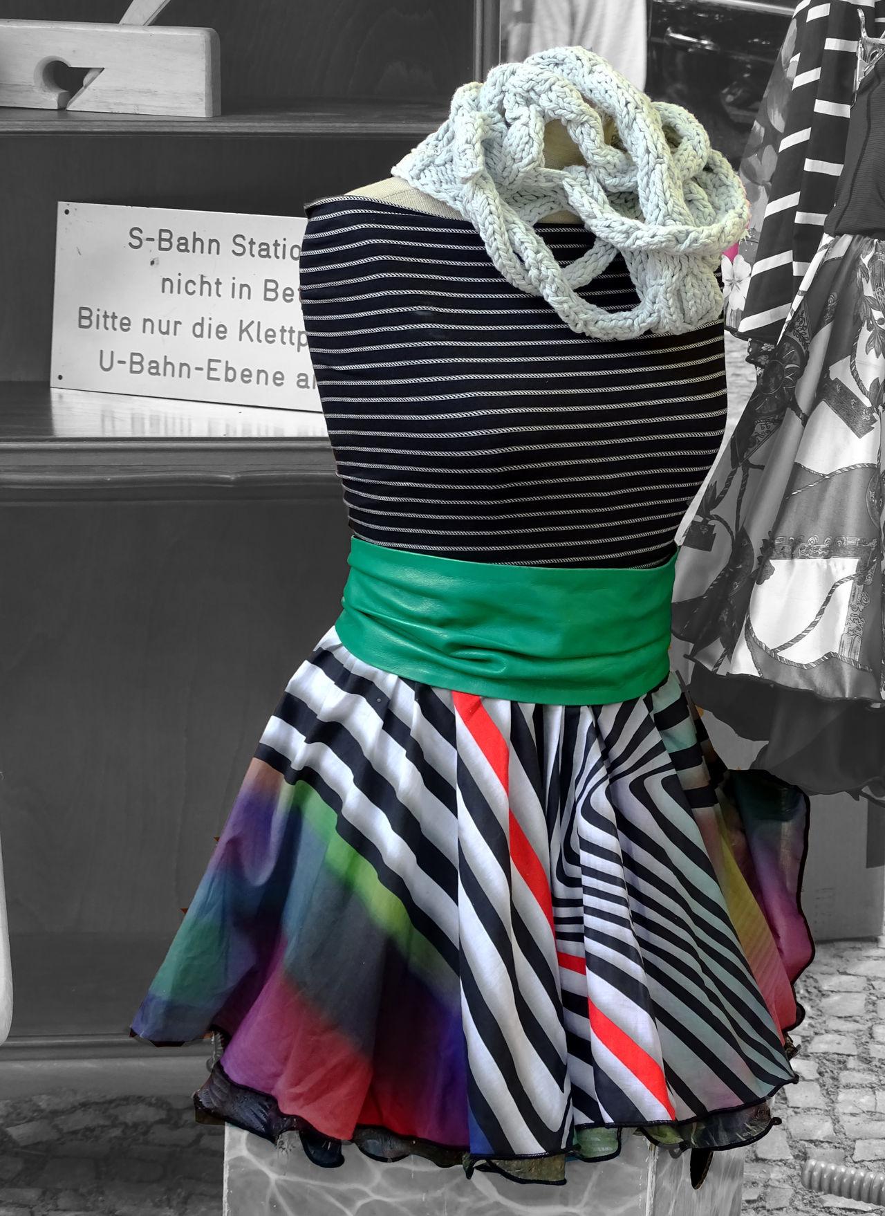 People Only Women Clothes Shopping ♡ Vintage Vintage Shopping Fleamarket Flea Markets Berliner Ansichten EyeEm Gallery