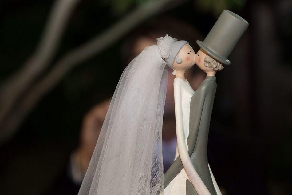 Beautiful stock photos of wedding cake, Bride, Bridegroom, Ceremony, Close-Up