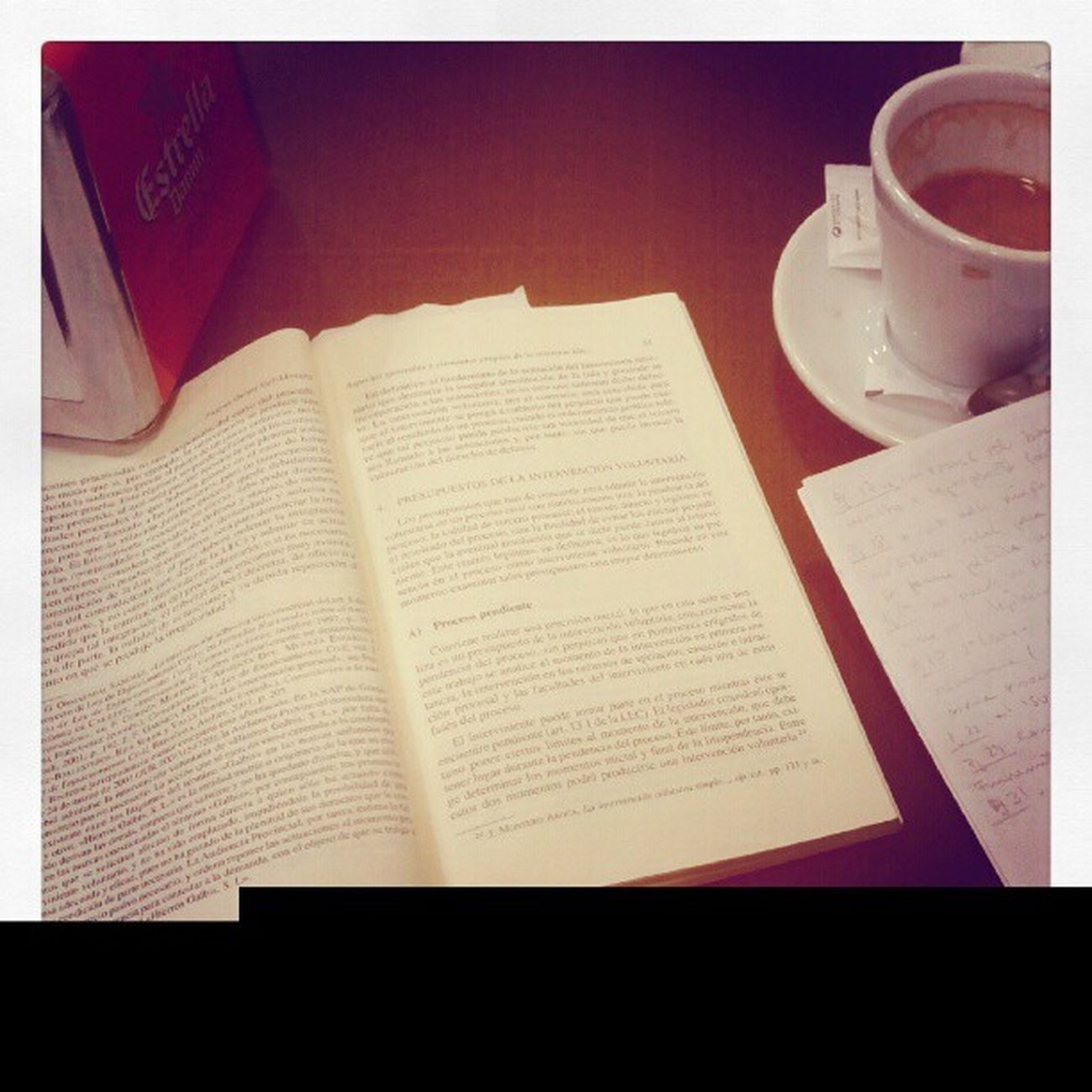 Sensació de començar malament el dia Feina Esmorzar Coffee Demanda son