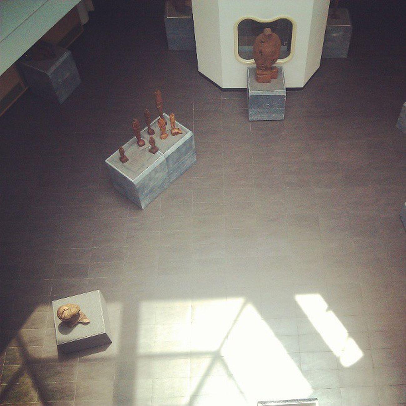 校外教學 三義木雕博物館 建築 設計 結構 美學 清水混凝土 愉悅 開心 學習 Offcampusteaching Wood carving Cultural Park Architecture architecturaldesign design Happy Structure Learning Landscapearchitecture Landscape Aesthetics Pleasure Fairfacedconcrete
