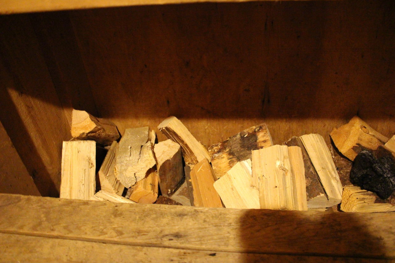 wood - material, timber, indoors, no people, close-up, day